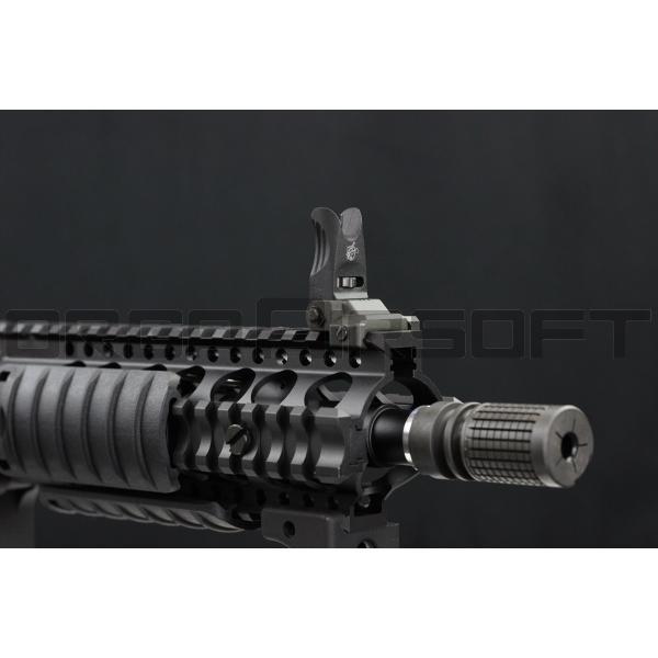 VFC KAC SR635 GBBR(JPver/Knight's Licensed)|orga-airsoft|12