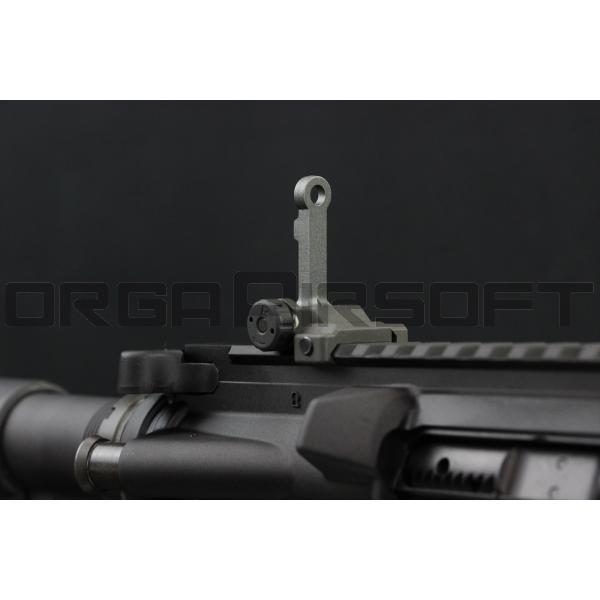 VFC KAC SR635 GBBR(JPver/Knight's Licensed)|orga-airsoft|13