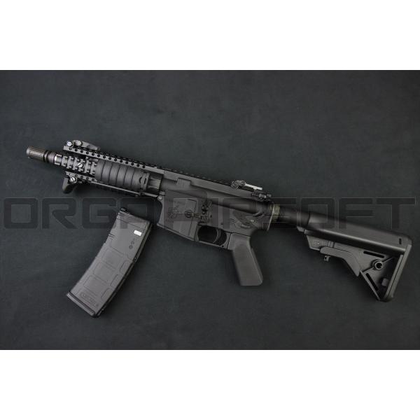 VFC KAC SR635 GBBR(JPver/Knight's Licensed)|orga-airsoft|15