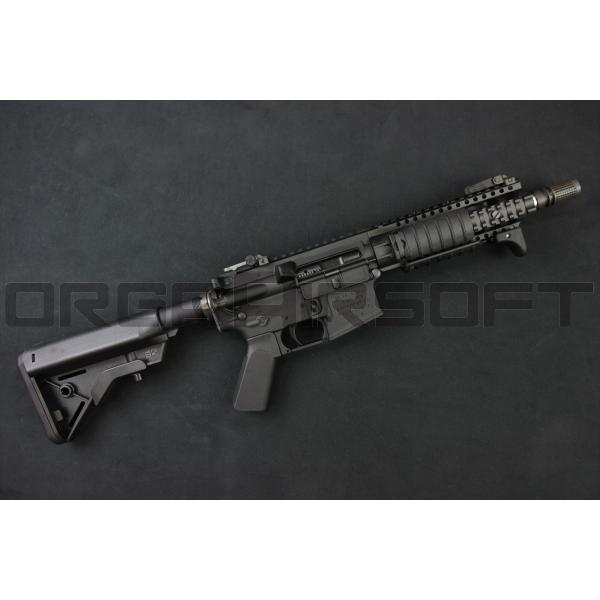 VFC KAC SR635 GBBR(JPver/Knight's Licensed)|orga-airsoft|16