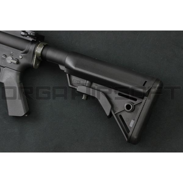 VFC KAC SR635 GBBR(JPver/Knight's Licensed)|orga-airsoft|04
