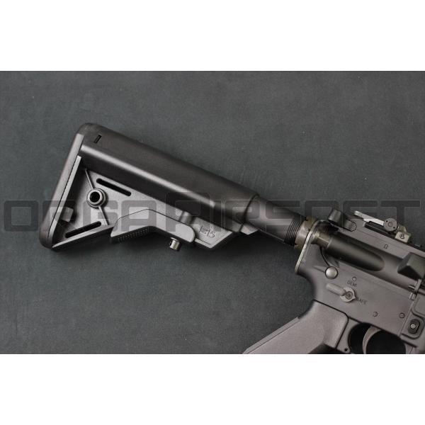 VFC KAC SR635 GBBR(JPver/Knight's Licensed)|orga-airsoft|05