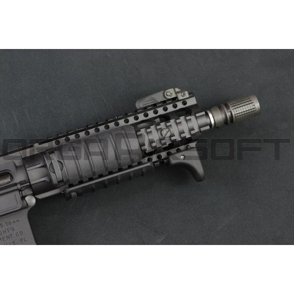 VFC KAC SR635 GBBR(JPver/Knight's Licensed)|orga-airsoft|07