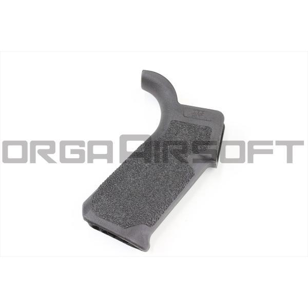 VFC M4 QRSグリップ BK 電動ガン用 orga-airsoft 02