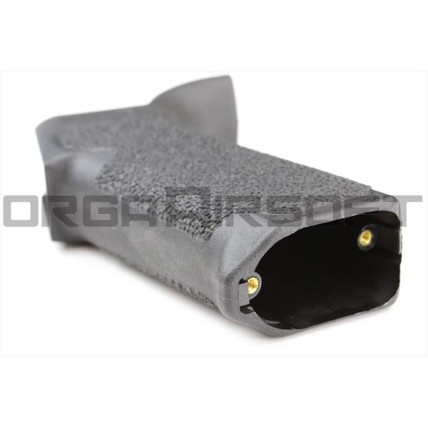 VFC M4 QRSグリップ BK 電動ガン用 orga-airsoft 05