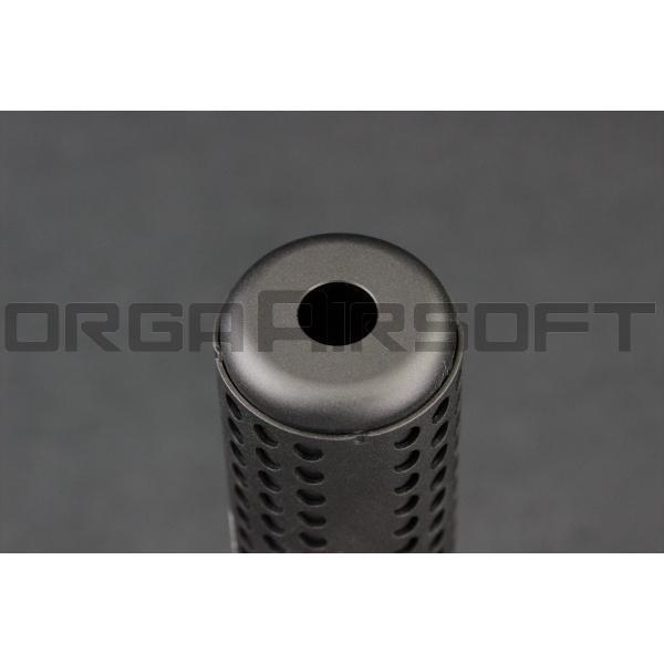 VFC M4 KAC NT-4 QDサプレッサー (フラッシュハイダー付き)|orga-airsoft|04