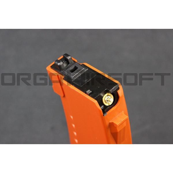 WE AK74 NPAS導入済み ガスブローバック リアルウッド仕様|orga-airsoft|15