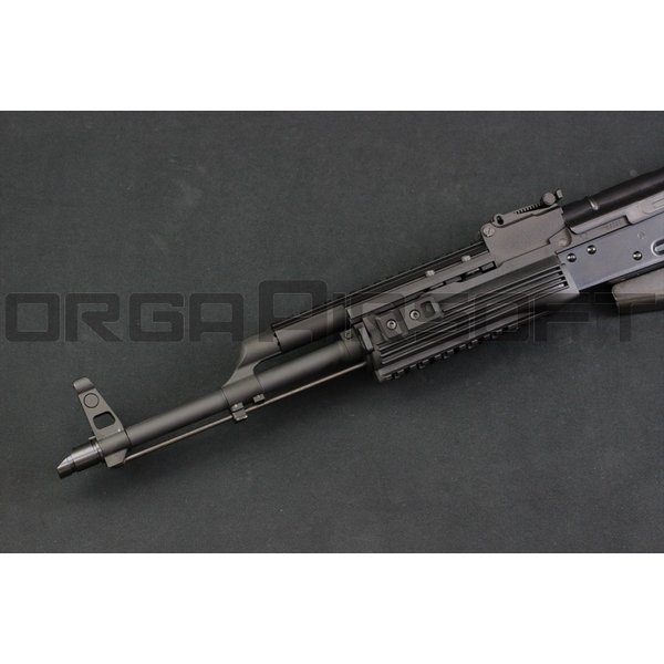 WE AK PMC NPAS導入済み ガスブローバック|orga-airsoft|02