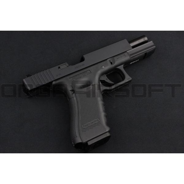WE ガスガン Glock18C Gen4|orga-airsoft|05