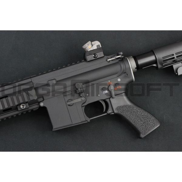 WE HK416D NPAS導入済み ガスブローバック orga-airsoft 03
