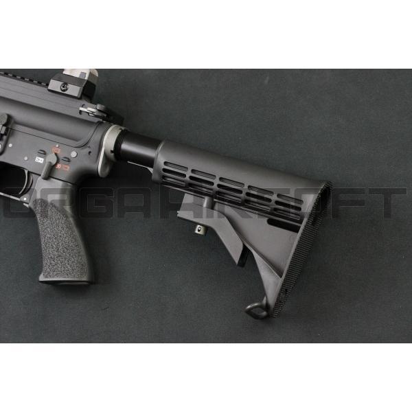 WE HK416D NPAS導入済み ガスブローバック orga-airsoft 04