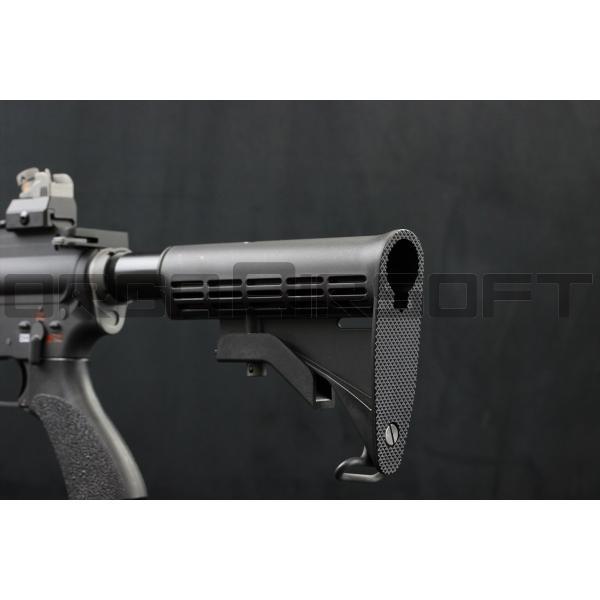 WE HK416D NPAS導入済み ガスブローバック orga-airsoft 09