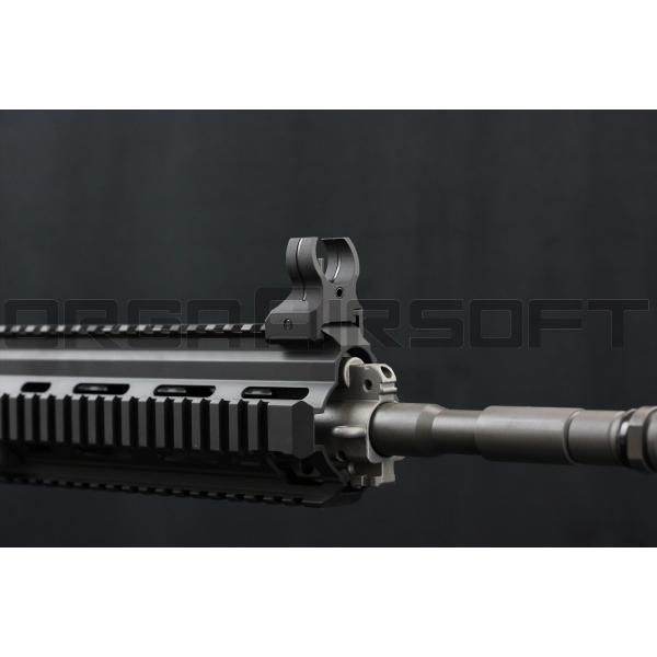 WE HK416D NPAS導入済み ガスブローバック orga-airsoft 10