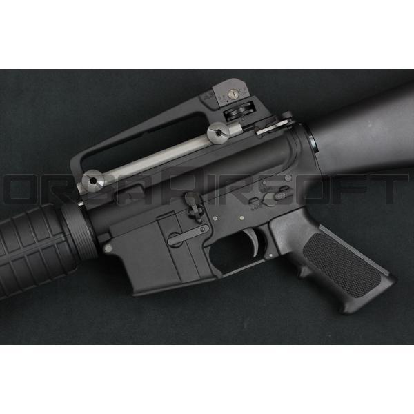 WE M16A3 NPAS導入済み ガスブローバック orga-airsoft 03