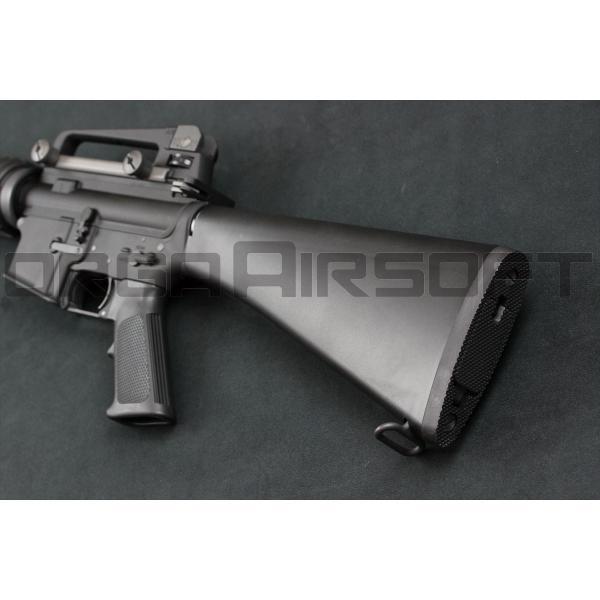 WE M16A3 NPAS導入済み ガスブローバック orga-airsoft 04