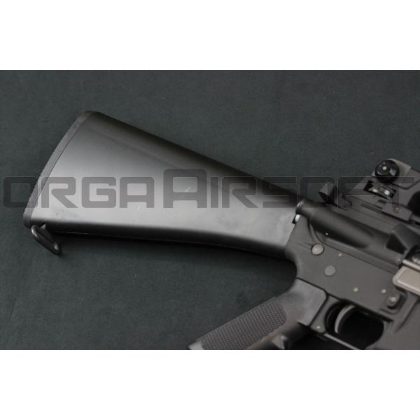 WE M16A3 NPAS導入済み ガスブローバック orga-airsoft 05