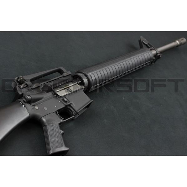 WE M16A3 NPAS導入済み ガスブローバック orga-airsoft 06