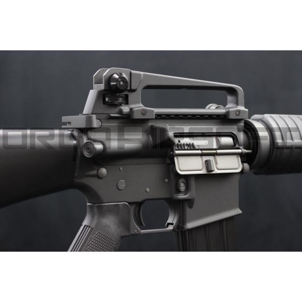WE M16A3 NPAS導入済み ガスブローバック orga-airsoft 09