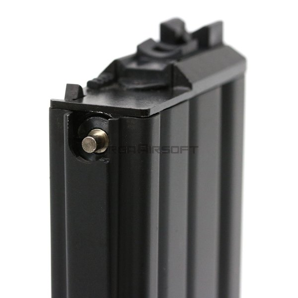 WE Co2マガジン M4・SCAR対応 30連|orga-airsoft|03