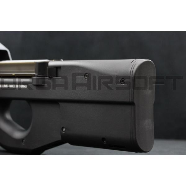 WE P90 NPAS導入済み ブローバック|orga-airsoft|03