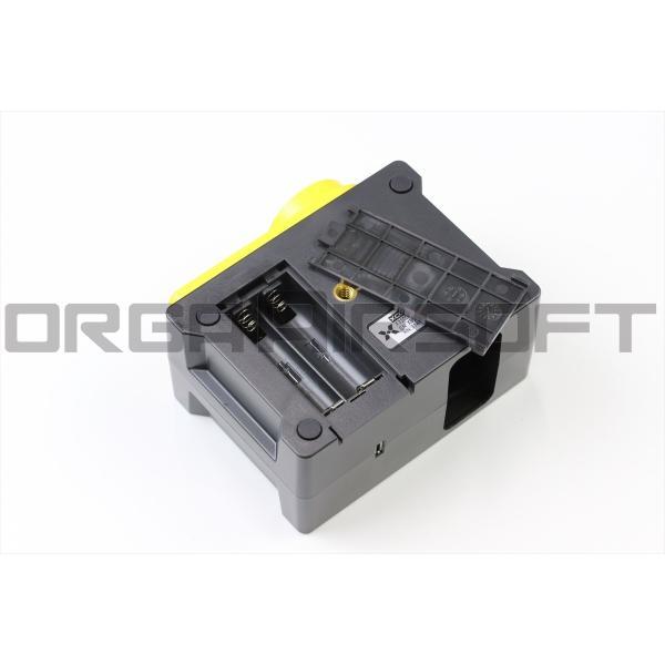 弾速器 XCORTECH X3200 MK3|orga-airsoft|07