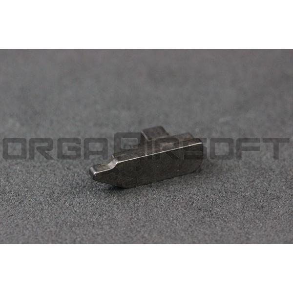 DAS GDR15 Part - Selector Controller orga-airsoft 02