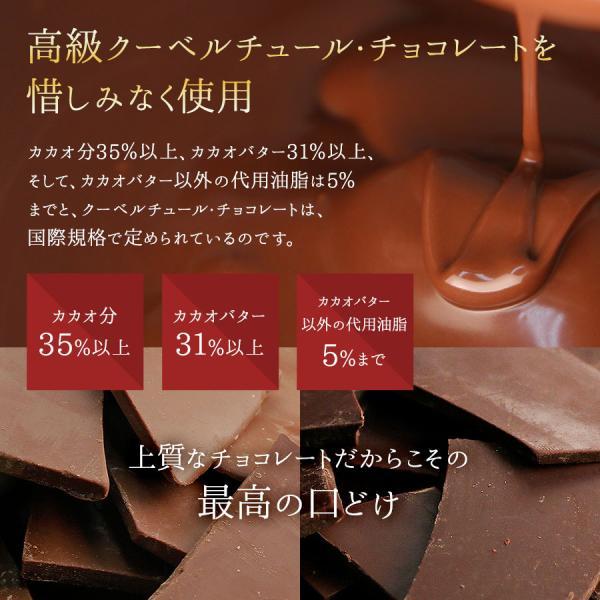割れチョコ 400g 訳あり 送料無料 選べる[ ミルク ビター ] 安い チョコレート わけあり チョコ お菓子 スイーツ 食品 割れ セール ワケあり お試し|organic|05