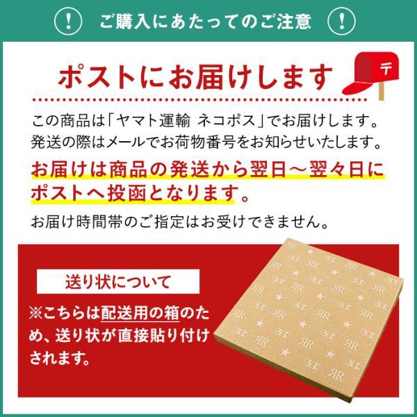 チーズケーキ PREMIUMチーズケーキバー 10本入り お試し 送料無料 ポイント消化 スイーツ メール便 お菓子 グルメ セール|organic|11