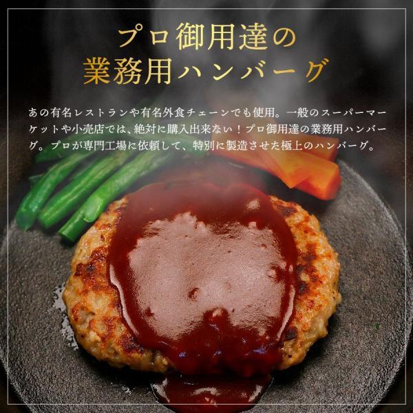 訳あり ワケあり わけあり ハンバーグ レストラン業務用 10枚 約1.1kg (5400円以上まとめ買いで送料無料対象商品)(lf)|organic|02