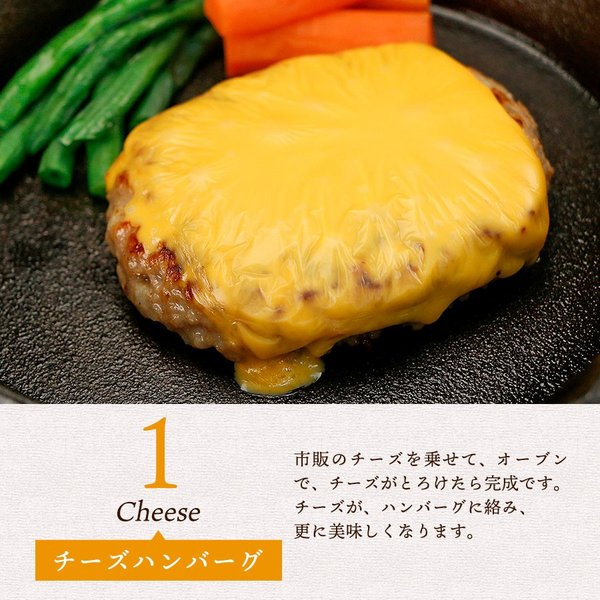 訳あり ワケあり わけあり ハンバーグ レストラン業務用 10枚 約1.1kg (5400円以上まとめ買いで送料無料対象商品)(lf)|organic|05
