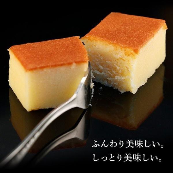 送料無料 チーズケーキ SUPERチーズケーキバー約375g 10本入り ニューヨークチーズケーキ メール便 1000円ぽっきり ポイント消化|organic|08