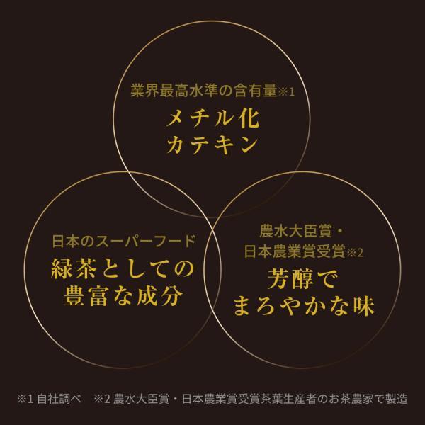 べにふうき茶 緑茶 粉末 粉茶 静岡産 べにふうき 80g 送料無料 organickitchen 06