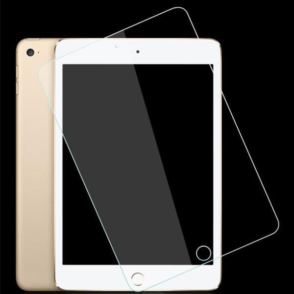 ランキング受賞 おしゃれ アイパッド カバー iPad2/3/4 mini1/2/3/4 2017 2018 Air Air2 エア2 ミニ 手帳型 ケース レザー 軽量 薄型|origin-shop|18