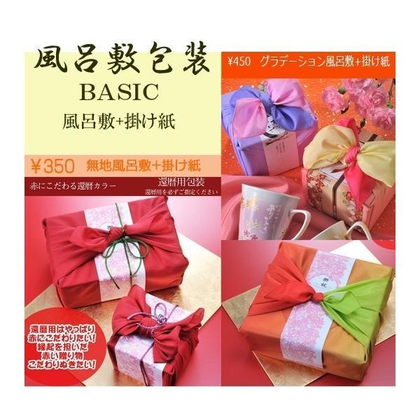 名入れ プレゼント ギフト 九谷焼 銀彩シリーズ 赤 & グリーン ペアフリーカップ|original|05