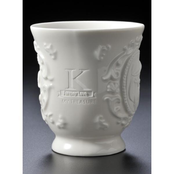 誕生日 プレゼント ギフト 名入れ おしゃれ 女性 キッズ 名前入り コーヒーカップ  ディズニー プリンセス アリエル ラプンツェル カメオ マグカップ 単品|original|11