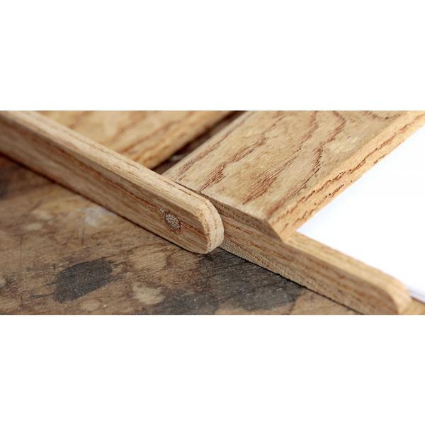 名刺ケース 木製 名刺入れ(サクラ) 約15枚収納可能 天然木|orite|04