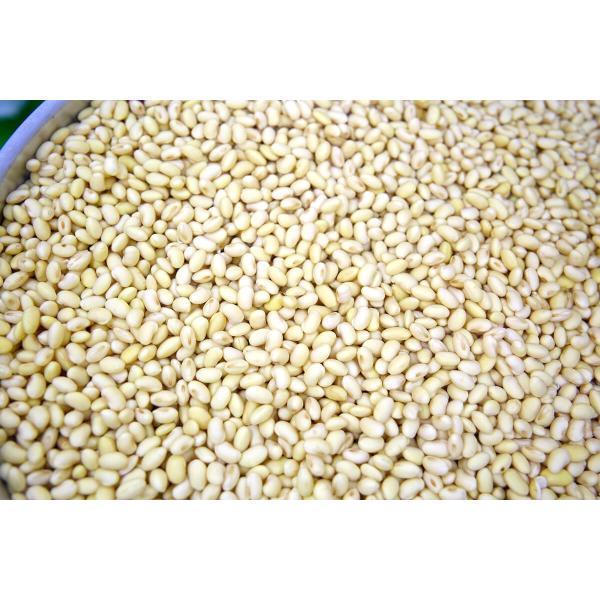 手作りの玄米麹 無添加 こだわり味噌 げんちゃんみそ 400g|orite|04