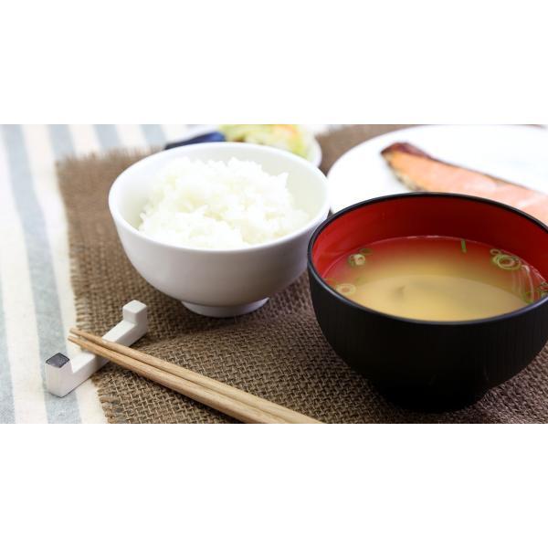 手作りの玄米麹 無添加 こだわり味噌 げんちゃんみそ 800g|orite|05