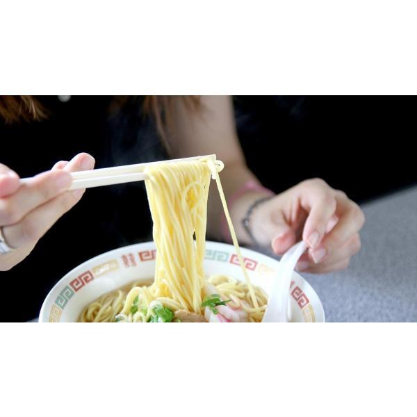 ご当地ラーメン フルフルらーめん 2食入り インスタントラーメン 滋賀県米原市|orite|04