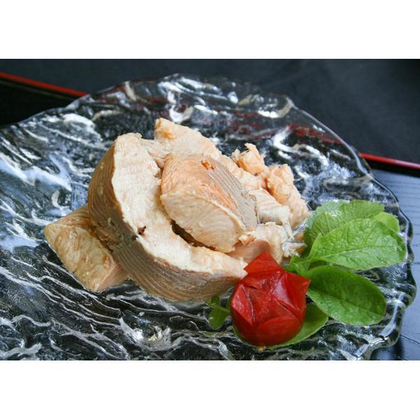 ご当地 サーモン ビワマス びわますの水煮缶 養殖 鱒|orite