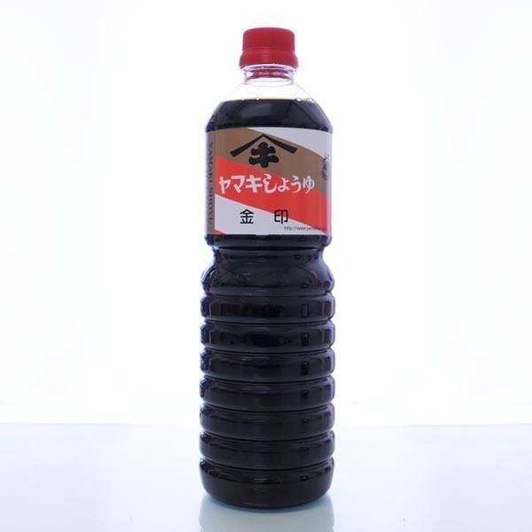 お醤油とだしつゆの2本セット (500ml×各1本) ヤマキ醤油プチギフトB コンパクト サイズ 包装・熨斗対応可 ご挨拶やお返しに |orite|03