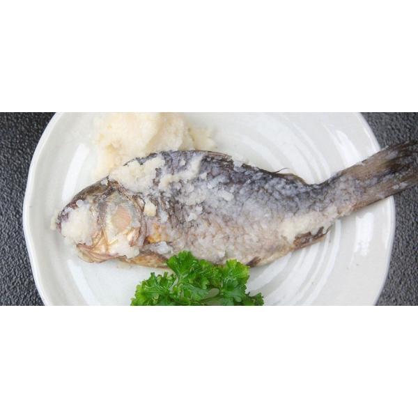 滋賀の郷土料理 鮒寿司 ふなずし 珍味 お祝いの席に お酒のアテに|orite|02