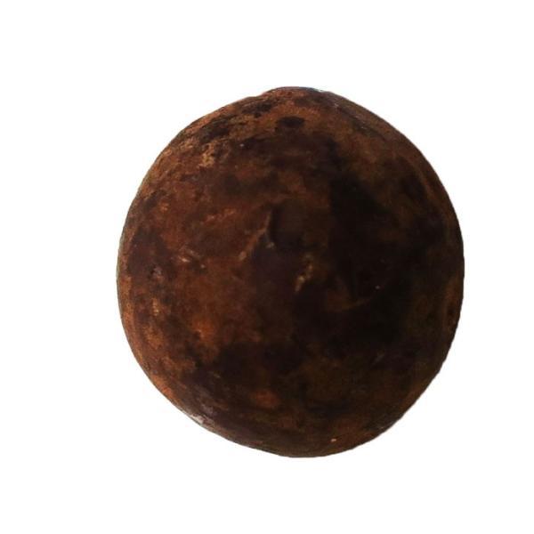 ロワールチョコレート ココアミルクチョコ20袋(1c/s)個包装チョコ大量 販促お菓子  景品 ギフト oroshistadium 05