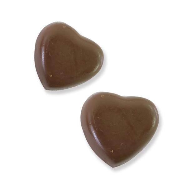バレンタインチョコ * ありがとうチョコ500g *  個包装 チョコレート お礼 バレンタイン義理チョコ oroshistadium 02