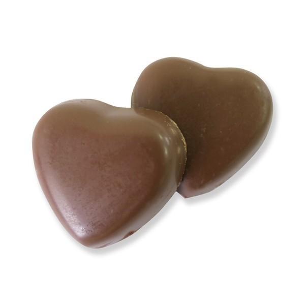 バレンタインチョコ * ありがとうチョコ500g *  個包装 チョコレート お礼 バレンタイン義理チョコ oroshistadium 12