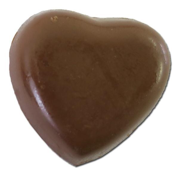 バレンタインチョコ * ありがとうチョコ500g *  個包装 チョコレート お礼 バレンタイン義理チョコ oroshistadium 10