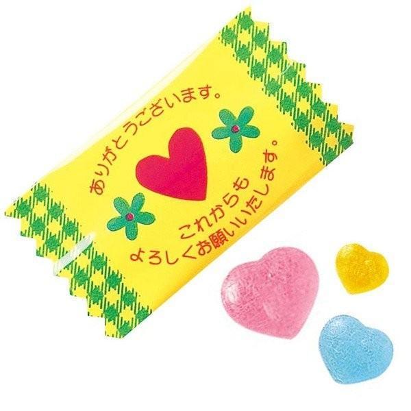 *ありがとう飴 サンキューピロー 150個セット(T9-221) *個包装キャンディー 袋入りキャンディー 景品 感謝飴 販促キャンディー|oroshistadium