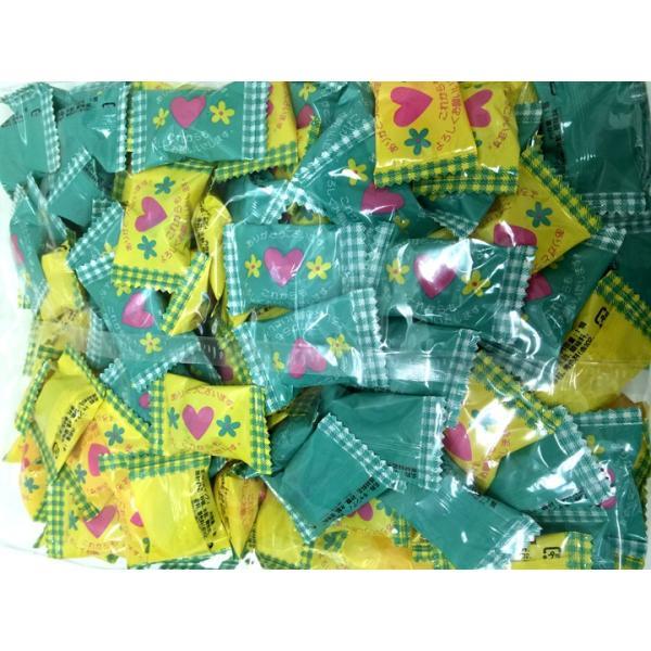 *ありがとう飴 サンキューピロー 150個セット(T9-221) *個包装キャンディー 袋入りキャンディー 景品 感謝飴 販促キャンディー|oroshistadium|04
