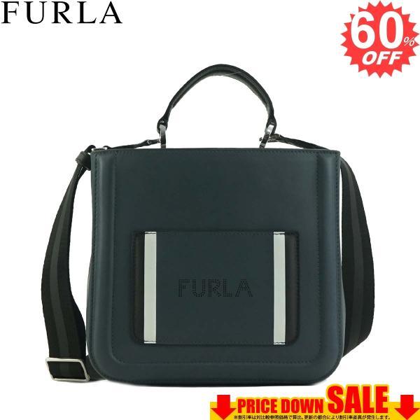フルラ バッグ ハンドバッグ FURLA FURLA REALE BTD0 FURLA REALE S TOTE N/S ZDG ARDESIA e I78 VIT.WONDERLAND+V.WOND.ST.RIGHE 比較対照価格83,160円