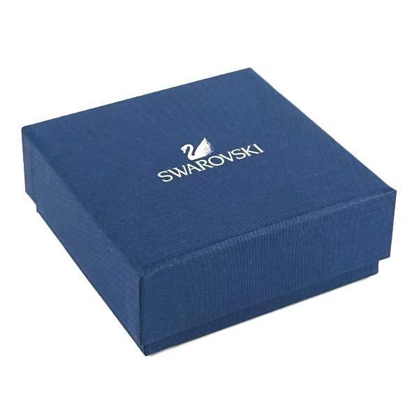 スワロフスキー ペンダント SWAROVSKI  5169008 DROP    23Kゴールドコーティング 比較対象価格:24,408 円